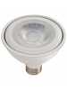 6.5W MR16 E26 LED Lamp, 3000K, ENERGY STAR®-Liteline
